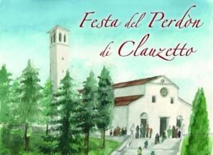 Festa del Perdòn @ Clauzetto (PN) | Clauzetto | Friuli-Venezia Giulia | Italia