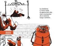 L'Osteria dei Passi Perduti @ Tolmezzo (UD) | Tolmezzo | Friuli-Venezia Giulia | Italia