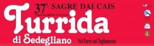 37^ ed. Sagre dai Cais @ Turrida (UD)   Turrida   Friuli-Venezia Giulia   Italia