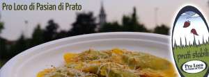 Pasian di Prato in Festa @ Pasian di Prato (UD) | Pasian di Prato | Friuli-Venezia Giulia | Italia