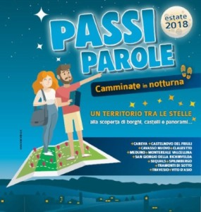Tàmar sotto le stelle @ Tramonti di Sotto (PN)   Tramonti di Sotto   Friuli-Venezia Giulia   Italia