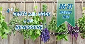 4^ ed. Festa delle Erbe e del Benessere @ Tramonti di Sopra (PN) | Tramonti di Sopra | Friuli-Venezia Giulia | Italia