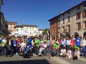 Marcia per il Granello @ San Vito al Tagliamento (PN) | San Vito al Tagliamento | Friuli-Venezia Giulia | Italia