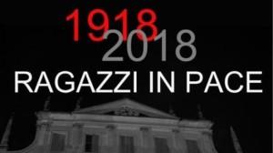 Ragazzi in Pace @ Villa Manin di Passariano (UD) | Passariano | Friuli-Venezia Giulia | Italia