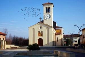 Sagra a Taiedo @ Taiedo di Chions (PN) | Taiedo | Friuli-Venezia Giulia | Italia