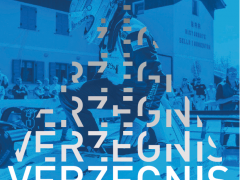 49a Verzegnis – Sella Chianzutan @ Verzegnis (UD) | Friuli-Venezia Giulia | Italia