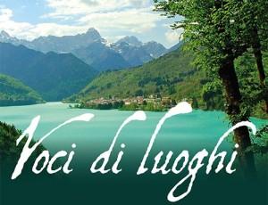 """""""Voci di Luoghi"""" 7ª Edizione """"Tanto di… Cappello, Insieme con Pierluigi"""" @ Barcis (PN)   Barcis   Friuli-Venezia Giulia   Italia"""