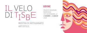 Il Velo di Tisbe @ Udine   Udine   Friuli-Venezia Giulia   Italia