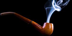 Pipalp Dolomiti. Mostra Mercato per Pipatori. Triveneto Cup 2018 di Lento Fumo Con Pipa @ Barcis   Barcis   Friuli-Venezia Giulia   Italia