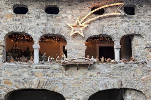Accensione delle Luminarie e dell'Albero di Natale @ Barcis (PN) | Barcis | Friuli-Venezia Giulia | Italia