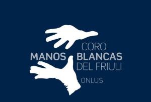 Concerto Natalizio del Coro Manos Blancas del Friuli ONLUS @ Barcis (PN) | Barcis | Friuli-Venezia Giulia | Italia