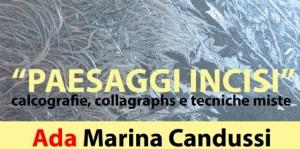 Paesaggi Incisi @ Gorizia | Gorizia | Friuli-Venezia Giulia | Italia