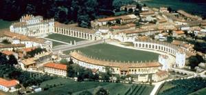 Pulcinella e il Castello Misterioso @ Passariano di Codroipo | Passariano | Friuli-Venezia Giulia | Italia