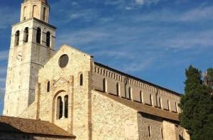 Concerti in Basilica 2018 @ Aquileia (UD) | Aquileia | Friuli-Venezia Giulia | Italia