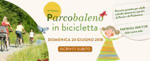 Parcobaleno in Bicicletta @ Porcia (PN)   Friuli-Venezia Giulia   Italia