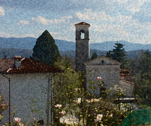 Purcit in Place @ Collerumiz di Tarcento (UD) | Collerumiz | Friuli-Venezia Giulia | Italia