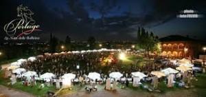 Perlage: la Notte delle Bollicine al Castello di Villalta @ Villalta di Fagagna (UD)   Villalta, Fagagna   Friuli-Venezia Giulia   Italia