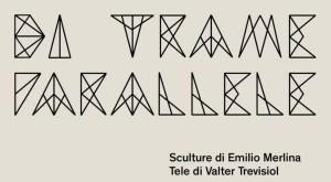 Di Trame Parallele @ Tramonti di Sotto (PN) | Tramonti di Sotto | Friuli-Venezia Giulia | Italia