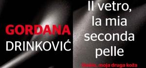 Gordana Drinković - Il Vetro, la mia Seconda Pelle @ Trieste | Trieste | Friuli-Venezia Giulia | Italia