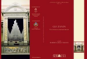 Gli Zanin. Una Dinastia di Organari Friulani @ Pieve di Rosa (UD)   Pieve di Rosa   Friuli-Venezia Giulia   Italia