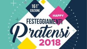 161^ed. Festeggiamenti Pratensi @ Prata di Pordenone (PN) | Prata di Pordenone | Friuli-Venezia Giulia | Italia
