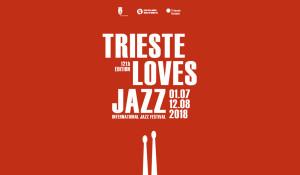 Trieste Loves Jazz @ Trieste  | Trieste | Friuli-Venezia Giulia | Italia