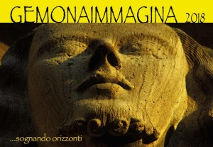 GemonaImmagina 2018 @ Gemona del Friuli (UD) | Friuli-Venezia Giulia | Italia