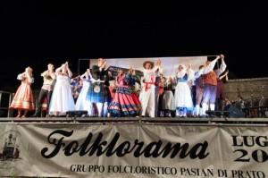 Folklorama @ Pasian di Prato (UD) | Pasian di Prato | Friuli-Venezia Giulia | Italia