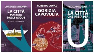 Bottega Errante - Le Città Invisibili, alla Scoperta di Pordenone, Udine e Gorizia @ Pordenone | Pordenone | Friuli-Venezia Giulia | Italia