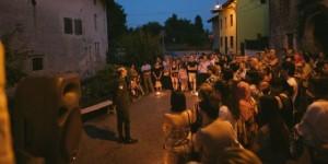 Gaetano Perusini: un Uomo, un Medico, un Soldato @ Sant'Osvaldo (UD) | Udine | Friuli-Venezia Giulia | Italia