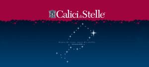 Calici di Stelle @ Buttrio (UD) | Buttrio | Friuli-Venezia Giulia | Italia