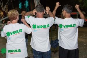 48^ed. Festa Campestre di Vidulis @ Vidulis di Dignano (UD) | Vidulis | Friuli-Venezia Giulia | Italia