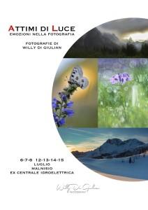 Attimi di Luce @ Malnisio (PN) | Malnisio | Friuli-Venezia Giulia | Italia