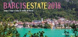 Barcis Estate 2018 @ Barcis (PN) | Barcis | Friuli-Venezia Giulia | Italia