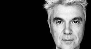 David Byrne (Talking Heads) @ Trieste | Trieste | Friuli-Venezia Giulia | Italia