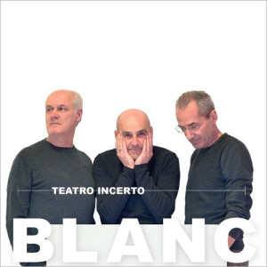 Blanc @ Trivignano Udinese (UD) | Trivignano Udinese | Friuli-Venezia Giulia | Italia