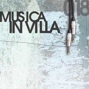 18^ ed. Musica in Villa @ Friuli-Venezia Giulia | Friuli-Venezia Giulia | Italia