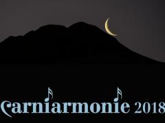 Carniarmonie 2018 @ Tolmezzo (UD) | Tolmezzo | Friuli-Venezia Giulia | Italia