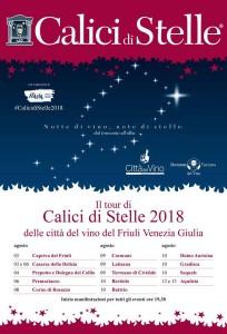 Calici di Stelle - Concerto Duo Puglia - Meloni @ Sequals (PN) | Lestans | Friuli-Venezia Giulia | Italia