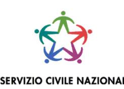 LE PRO LOCO CERCANO 50 GIOVANI PER IL SERVIZIO CIVILE