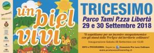 Un Biel Vivi @ Tricesimo (UD) | Tricesimo | Friuli-Venezia Giulia | Italia
