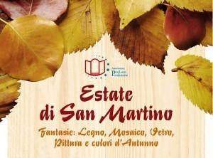 Estate di San Martino @ Pordenone | Friuli-Venezia Giulia | Italia