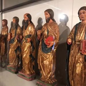Giornate Europee del Patrimonio a Zuglio @ Zuglio (UD) | Friuli-Venezia Giulia | Italia