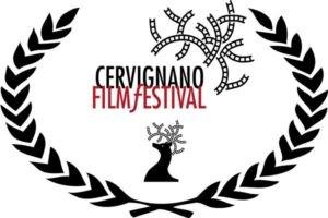Cervignano Flim Festival @ Cervignano del Friuli (UD) | Friuli-Venezia Giulia | Italia