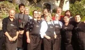 Compleanno a Masseris @ Masseris (UD) | Masseris | Friuli-Venezia Giulia | Italia