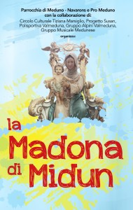 La Madona di Midun @ Meduno (PN) | Meduno | Friuli-Venezia Giulia | Italia