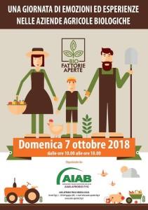 BioFattorie Aperte @ Friuli Venezia Giulia | Friuli-Venezia Giulia | Italia