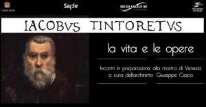 Iacobvs Tintoretvs - La Vita e Le Opere @ Sacile (PN) | Sacile | Friuli-Venezia Giulia | Italia