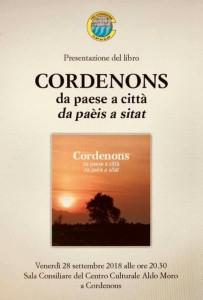 Cordenons da paese a città da paèis a sitat @ Cordenons (PN) | Cordenons | Friuli-Venezia Giulia | Italia