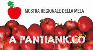 49^ ed. Mostra Regionale della Mela @ Pantianicco (UD) | Pantianicco | Friuli-Venezia Giulia | Italia